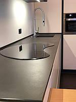 Кухонная столешница из керамогранита Dekton Domoos