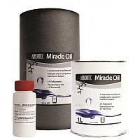 Arboritec Miracle Oil Двокомпонентне масло , фото 1
