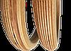 Кольца гимнастические для кроссфита Crossfit, фото 3