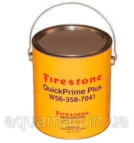 Праймер Quick Рrime Plus (галлон - 3,785 л ), фото 2