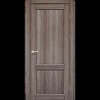 Дверь межкомнатная CL-03 Classico тм KORFAD