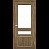 Дверь межкомнатная CL-05 Classico тм KORFAD
