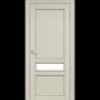 Дверь межкомнатная CL-07 Classico тм KORFAD, фото 1