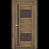 Дверь межкомнатная VND-03 Venecia Deluxe тм KORFAD