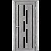 Дверь межкомнатная VND-05 Venecia Deluxe тм KORFAD