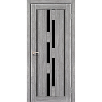 Дверь межкомнатная VND-05 Venecia Deluxe тм KORFAD, фото 1