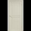Дверь межкомнатная SC-01 Scalea тм KORFAD