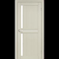 Дверь межкомнатная SC-02 Scalea тм KORFAD