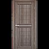 Дверь межкомнатная SC-03 Scalea тм KORFAD