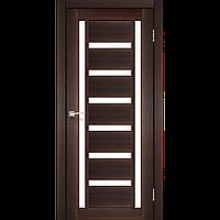 Дверь межкомнатная VL-02 Valentino тм KORFAD, фото 1