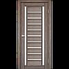 Дверь межкомнатная VL-03 Valentino тм KORFAD