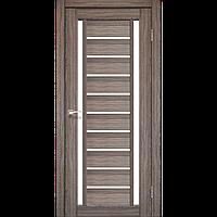 Дверь межкомнатная VL-03 Valentino тм KORFAD, фото 1