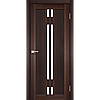 Дверь межкомнатная VL-05 Valentino тм KORFAD