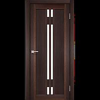 Дверь межкомнатная VL-05 Valentino тм KORFAD, фото 1