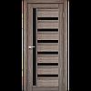 Дверь межкомнатная VLD-01 Valentino Deluxe тм KORFAD
