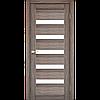 Дверь межкомнатная PR-03 Porto тм KORFAD