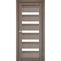 Дверь межкомнатная PR-03 Porto тм KORFAD, фото 1