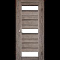 Дверь межкомнатная PR-14 Porto тм KORFAD, фото 1