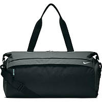 5661e9c4 Сумка Nike Radiate Club Bag BA5528-092 (Оригинал), цена 1 249 грн ...