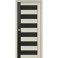 Дверь межкомнатная PC-03 Porto Combi Сolore тм KORFAD, фото 1