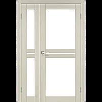 Дверь межкомнатная ML-06 Milano тм KORFAD, фото 1