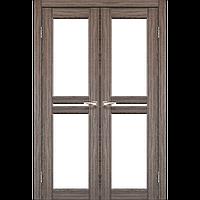 Дверь межкомнатная ML-09 Milano тм KORFAD, фото 1