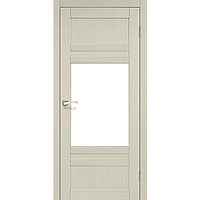Дверь межкомнатная TV-01 Tivoli тм KORFAD, фото 1