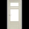 Дверь межкомнатная TV-04 Tivoli тм KORFAD