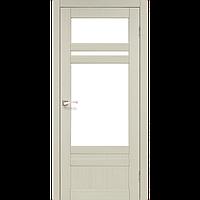 Дверь межкомнатная TV-04 Tivoli тм KORFAD, фото 1