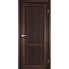 Дверь межкомнатная PL-01 Palermo тм KORFAD