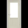 Дверь межкомнатная PL-02 Palermo тм KORFAD