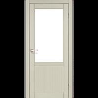 Дверь межкомнатная PL-02 Palermo тм KORFAD, фото 1