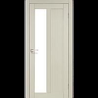 Дверь межкомнатная TR-03 Torino тм KORFAD, фото 1