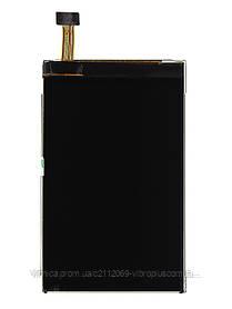 Дисплей (LCD) Nokia 306 Asha, 305 Asha, 308 Asha, 309 Asha h/c