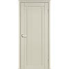 Дверь межкомнатная OR-01 Oristano тм KORFAD