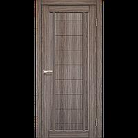 Дверь межкомнатная OR-03 Oristano тм KORFAD, фото 1
