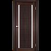 Дверь межкомнатная OR-04 Oristano тм KORFAD