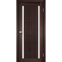 Дверь межкомнатная OR-04 Oristano тм KORFAD, фото 1