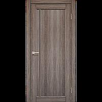 Дверь межкомнатная OR-05 Oristano тм KORFAD, фото 1