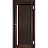 Дверь межкомнатная OR-06 Oristano тм KORFAD, фото 1