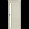 Дверь межкомнатная OR-06 Oristano тм KORFAD