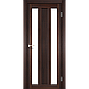 Дверь межкомнатная NP-01 Napoli тм KORFAD