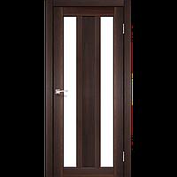 Дверь межкомнатная NP-01 Napoli тм KORFAD, фото 1