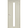Дверь межкомнатная NP-03 Napoli тм KORFAD