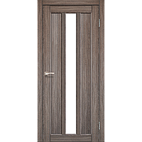 Дверь межкомнатная NP-03 Napoli тм KORFAD, фото 1