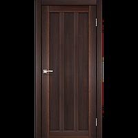 Дверь межкомнатная NP-04 Napoli тм KORFAD, фото 1