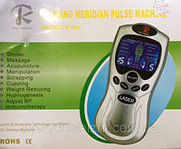 Миостимулятор портативный электронный (Арт. 6759)