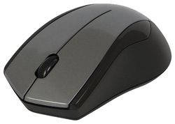Мышь A4Tech G7-400N-1 черный, USB,15m