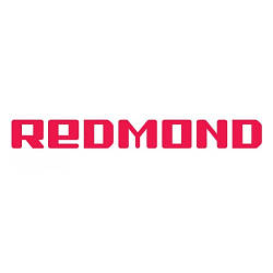 Насадки, барабанчики (терки) для мясорубок Redmond