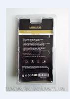 Разветвитель 10 портовый USB 2.0 (Арт. Н20)